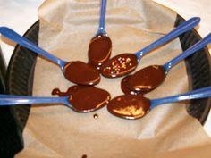 http://gyereketeto.blogspot.hu/2010/11/karacsonyi-vasar-2resz.html