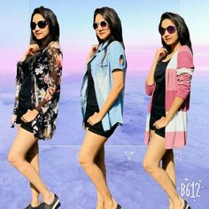 I Just Love You, Indian Teen, Girl Fashion, Cover Up, Celebrities, Teen Actresses, Beauty, Dresses, Women's Work Fashion