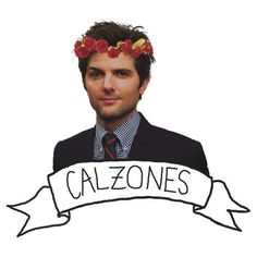 Parks and Rec Ben Wyatt calzones shirt Movies Showing, Movies And Tv Shows, Parks And Recs, Parks And Rec Quotes, Ben Wyatt, Netflix, Parks Department, Calzone, Parks And Recreation