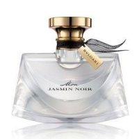 Bvlgari Mon Jasmin Noir Miniatur Eau de Parfum 5ml NEU