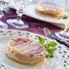 Quiches tatin Tupperware, Quiches, Quiche Lorraine, Brunch Party, Seitan, Entrees, Steak, Pork, Appetizers