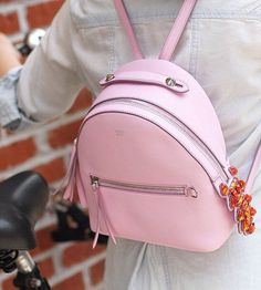 06a407bf2a 33 best backpacks images on Pinterest