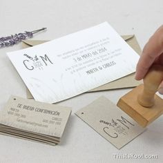 concursomrwonderful-05-invitaciones-de-boda.jpg 800×800 píxeles