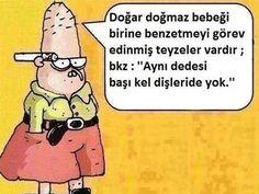 Baattin :)