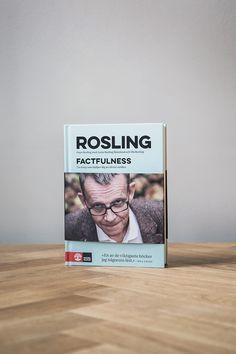 Factfulness | Natur & Kultur | | Grandpa - Scandinavian Life S Life S, Bill Gates, Scandinavian, Things I Want, Polaroid Film, Reading, Cover, Books, Culture