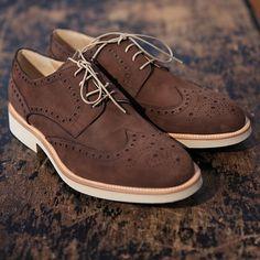 landerurquijo — CSB Lander Urquijo Limited Edition Shoes 448caa9937