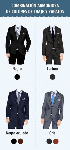 Terno Casual, Suit Drawing, Fashion Dictionary, Fashion Vocabulary, How To Look Handsome, Herren Outfit, Drawing Clothes, Mens Fashion, Fashion Tips