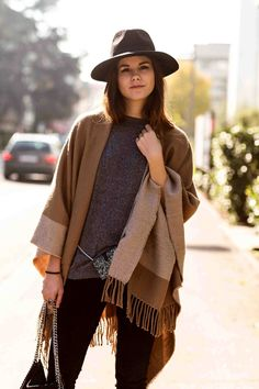 How to sharpen a casual outfit?! › thefashionfraction.com