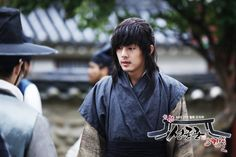 Yoo Ah-In (Geol Oh) Sungkyunkwan scandal! Korean Celebrities, Korean Actors, Seoul Attractions, Korean Tv Shows, Sungkyunkwan Scandal, Sexy Asian Men, Drama Fever, Yoo Ah In, Korean Dress