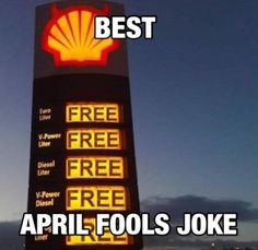 April Fools Joke - http://www.meme-lol.com cheap Pranks at  http://www.anrdoezrs.net/click-5388345-10486006