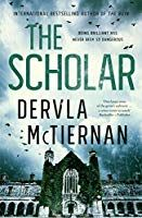 The Scholar (The Cormac Reilly Series)