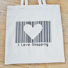 Do You Really Want to Use Customised Cotton Bags to Increase Brand Awareness?