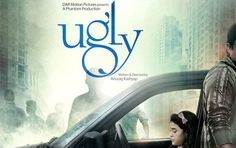 Ugly: Movie Review