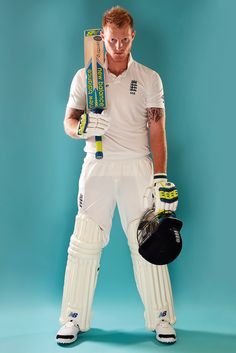 Ben Stokes: 'You do what you have to do to get an advantage' | Sport | The Guardian