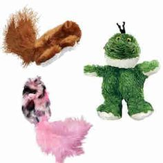 These soft and snugly plush toys feature a pouch to hold T-Nip catnip pouches. Pet Supermarket, Christmas Ornaments, Pets, Holiday Decor, Christmas Jewelry, Christmas Decorations, Christmas Decor, Animals And Pets
