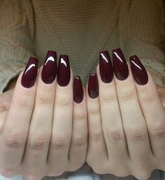 Awesome Nail Art for Prom