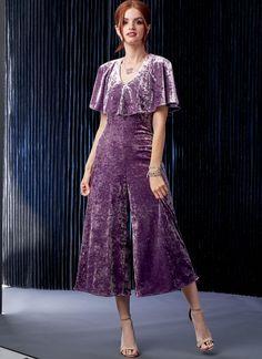 12e6388ea3c 574 Best Skirt images