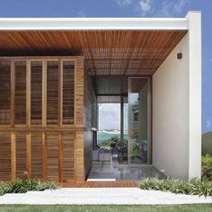 RN   Bernardes Arquitetura