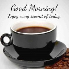 Are you looking for ideas for good morning motivation?Browse around this site for perfect good morning motivation ideas. These entertaining images will brighten your day. Good Morning For Him, Good Morning Handsome, Good Morning Coffee, Good Morning Picture, Good Morning Flowers, Morning Pictures, Good Morning Images, Morning Pics, Morning Morning