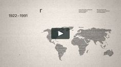 """This is """"Otl Aicher"""" by iancrombie on Vimeo, the home for high quality videos and the people who love them."""