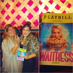 Thoroughly enjoyed the high energy production of @waitressmusical this past weekend! See it if you can its a real fun time!  . . . . . #waitressmusical#waitress#pie #sugar#butter#theatre#theater #musical#production#minneapolis #minnesota#twincities#midwest #tour#msp#musicaltheatre#play #stage#culture#arts#artsy#thearts #dessert#fashionista#leopardprint #leopard#cheetah#dressup#broadway