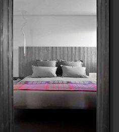 bedroom design idea girl bedroom design ideas design boys bedroom ideas #Bedrooms