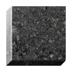 Kitchen Countertops--Cambria, Waterford