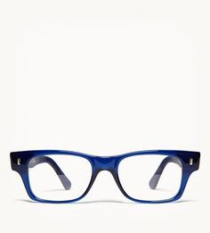 c88ec089ac 18 Best Glasses images