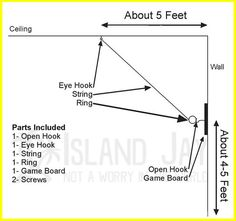 how-to-make-your-own-hook-ring-toss-game.jpg