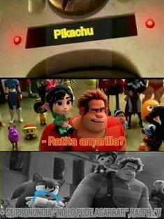 Pokemon Team Leaders, Super Smash Bros Memes, Teen Wolf Memes, Wreck It Ralph, Gaming Memes, Pewdiepie, Otaku Anime, Best Memes, Funny Images