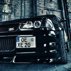 #Opel #astra #Opc #Auto #car #Kulisse #tuning #zapopel