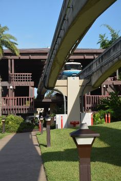 Monorail at the Poly tami@goseemickey.com