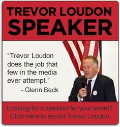 Trevor Loudon's New Zeal Blog » Percy Sutton: Pro-Communist Obama Enabler, Holder Mentor