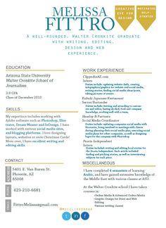 Graduate Student Resume Example  Student Resume Sample Resume