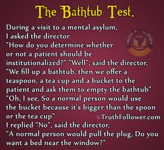 Bathtub+Test+funny+Quotes+Story.png 800×730 pixels