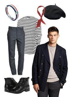 Znalezione obrazy dla zapytania olD lonDon look fashion