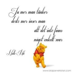 Silly Quotes, Best Quotes, Inspring Quotes, Writer Quotes, Life Motto, Dark Fantasy, Winnie The Pooh, Qoutes, Meant To Be