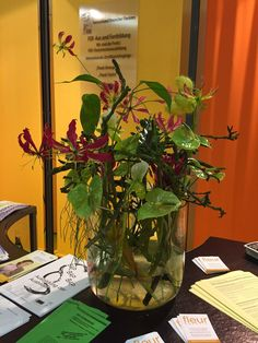 Floral highlights IPM essen 2015 #anthurium