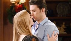 Days of our Lives Spoilers January 2 - 13 image