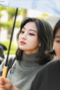 190426 - God Jihyo visuals : twice Twice Jyp, Twice Once, Tzuyu Twice, Nayeon, Kpop Girl Groups, Korean Girl Groups, Kpop Girls, Mamamoo, Snsd
