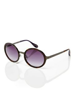 Anglomania Sunglasses AN783-2 Vivienne Westwood