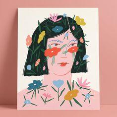 All Posts • Instagram Buy Frames, Printing Process, Digital Prints, Cool Art, Original Artwork, Gallery Wall, Fine Art Prints, Bloom, Make It Yourself