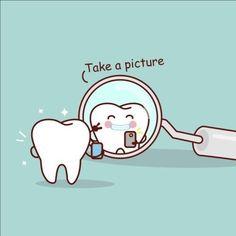 Emergency dentist in teeth whitening laser treatment,dentalcare dental endodontics,dental implant care tartar on teeth images. Humor Dental, Dental Facts, Dental Hygienist, Radiology Humor, Nurse Humor, Dental Life, Dental Health, Oral Health, Smile Dental