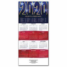 Stars & Stripes Calendar Cards Season Calendar, 2019 Calendar, Terry Redlin, Country Sampler, Lord Is My Shepherd, Desk Pad, Desk Calendars, Old Glory, Field Guide