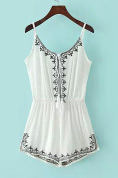 a9ae7628395 I like this. Do you think I should buy it  Cute Rompers