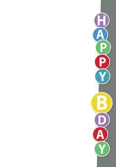 happy bday free birthday card greetings island