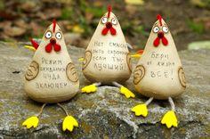 Фотоальбом Куколки и игрушки 2016г. пользователя Михалкевич Алеся (Куколки и игрушки) в Одноклассниках