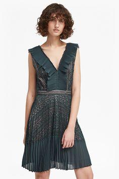 9e6733c02b13 65 Best Dresses images | Dress sale, Shirtdress, Chemise dress