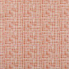 CR Laine Fabric: PickUpSticks Sunset