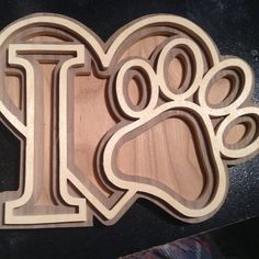 Small Woodworking Projects, Woodworking Patterns, Wooden Projects, Woodworking Crafts, Wood Crafts, Cnc Projects, Auction Projects, Wood Carving Patterns, Wood Patterns